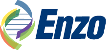 enzo-biochem.png